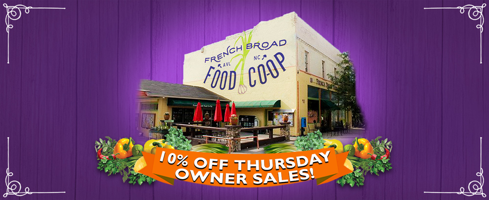 owner-sale-10%-off-thursdays_no-dates