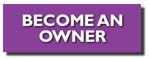 Become and Owner