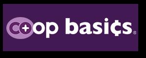 Co-op Basics