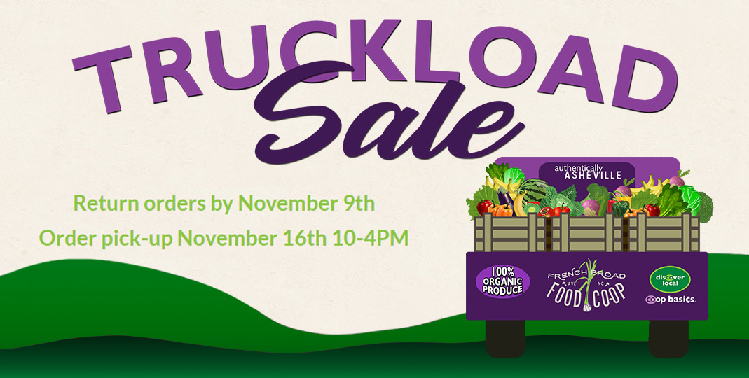 truckload-sale-november-slider