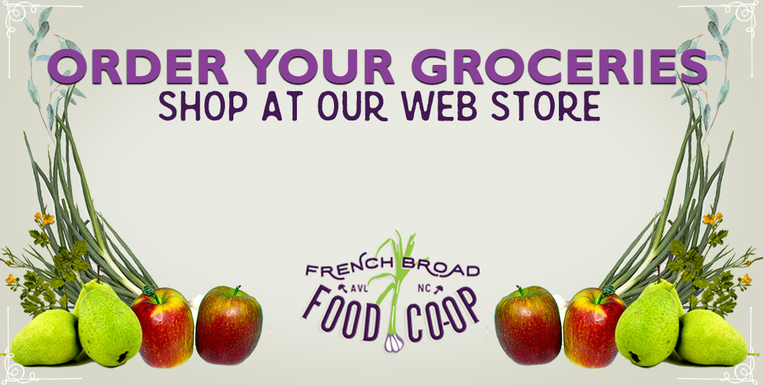 order-your-groceries-n-email