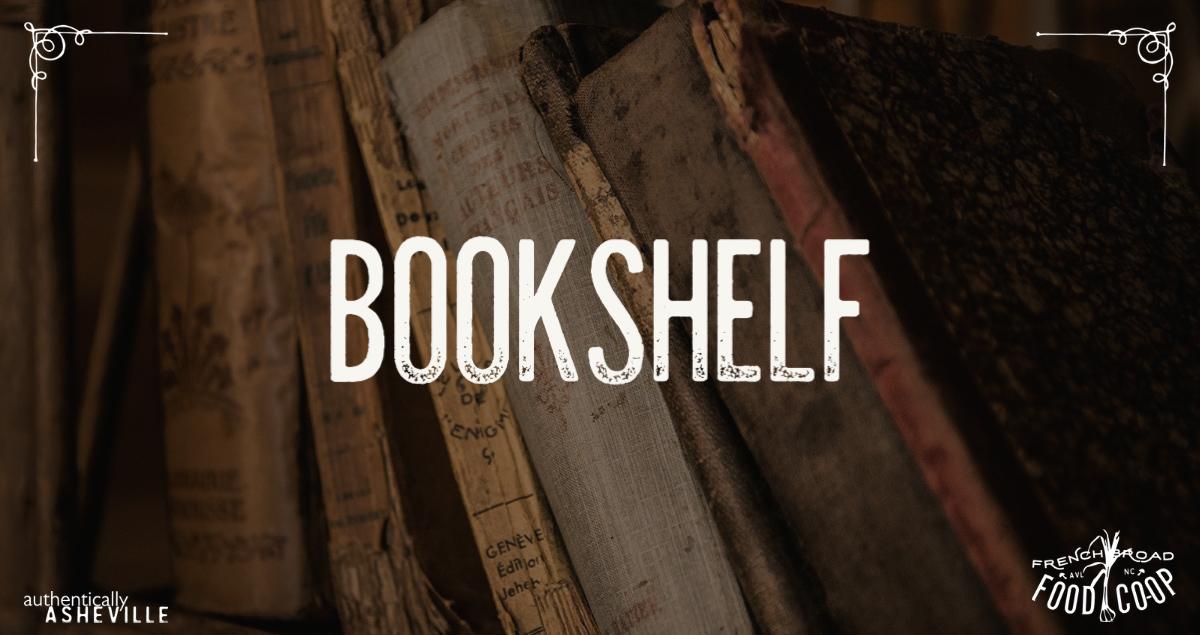 HBC Bookshelf