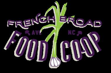 FBFC_logo-01_websizeRGB PNG