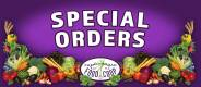 special-orders2